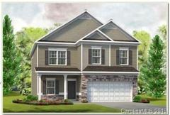 114 Carriage Hill Drive (The Buffington)