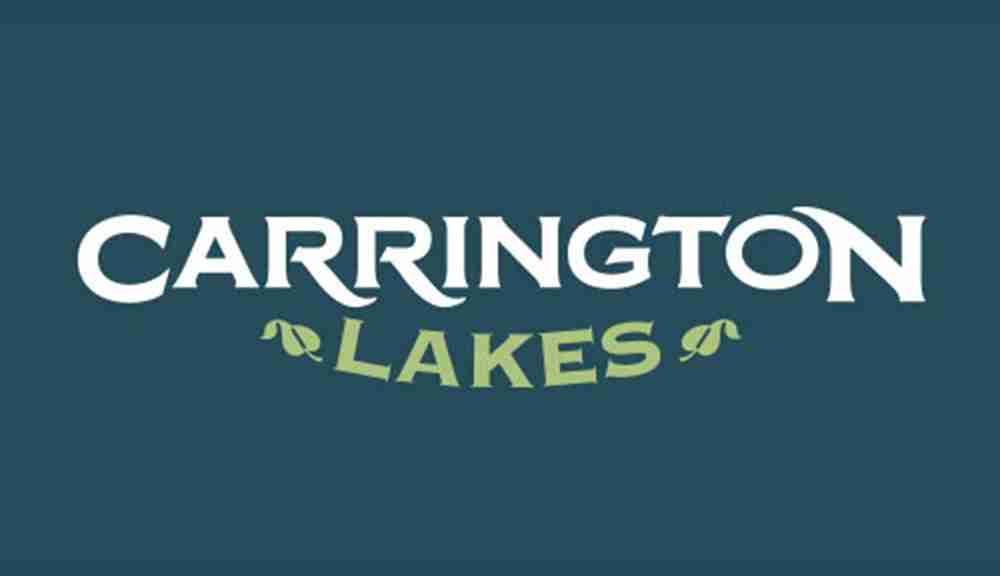 Carrington Lakes