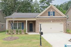 409 SPRINGS CROSSING DR (The Pruitt)