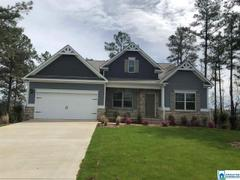 8601 HIGHLANDS DR (The Avery)