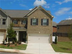 2619 Bloom Circle (The Oxford G)