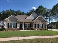 1407 Highland Creek Drive (The Avery)