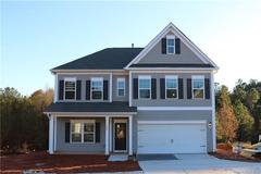 144 Sierra Chase Drive (The Madison)