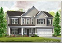 118 Carriage Hill Drive (Plan not known)