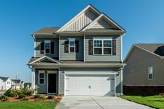 349 Goodtown Trace (The Braselton)