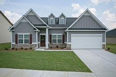 3261 Meadow Grass Drive (The Avery)