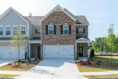 6231 Thorncrest Drive (The Oxford G)