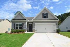 706 Owens Circle (The Campbell)