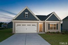 1233 London Meadow Way (The Campbell)