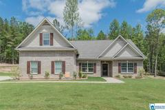 185 RIDGELINE DR (The Vinings)