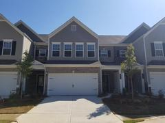 6237 Thorncrest Drive (The Oxford N)