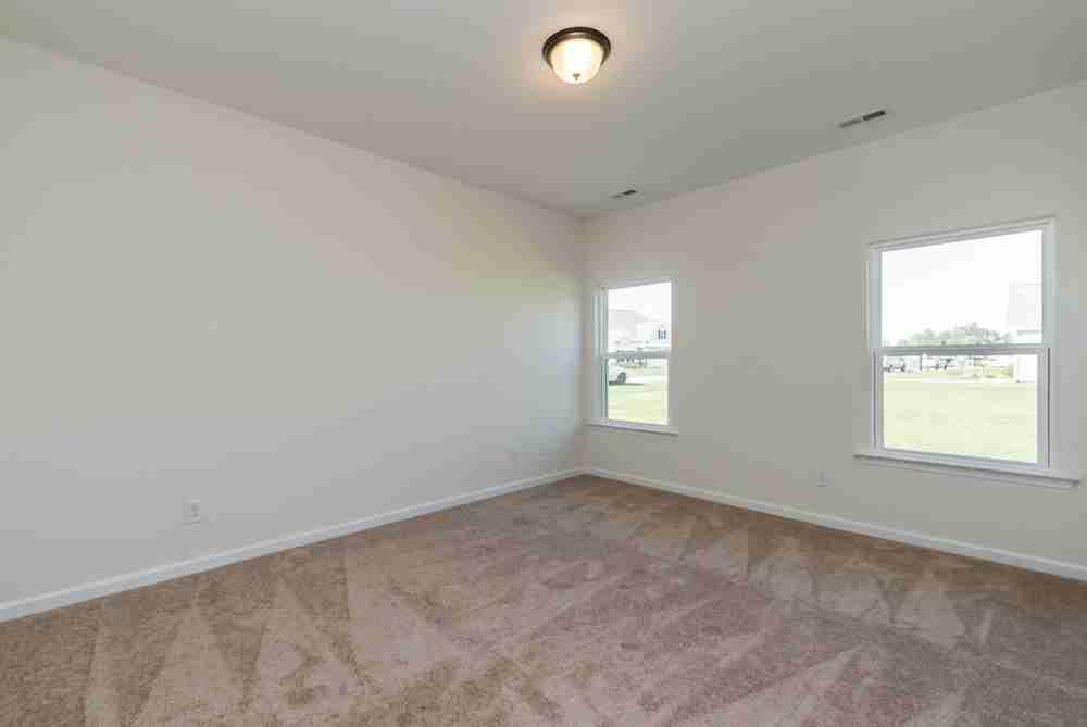 Foxcroft Bedroom