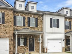 4014 Keeley Dr (The Arden)