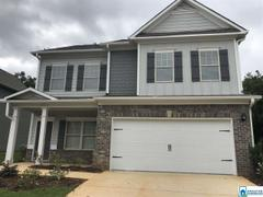 8669 HIGHLANDS DR (The Cochran)