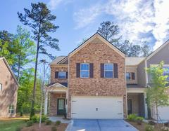 2599 Bloom Circle (The Oxford G)