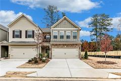 2593 Bloom Circle (The Oxford H)