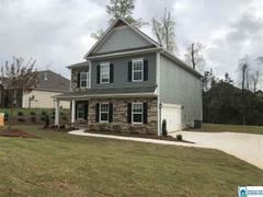 3024 ADAMS MILL DR (The Buffington)