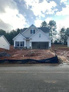 374 Settlers Grove Lane (Carlyle)