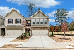 2613 Bloom Circle (The Oxford H)