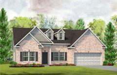 3400 Meadow Grass Drive (The Avery)