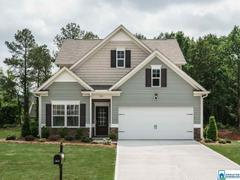312 COUNTRYSIDE CIR (The Carlyle)