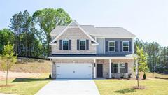3290 Meadow Grass Drive (The Madison)