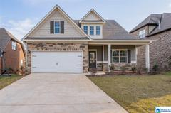 8657 HIGHLANDS DR (The Reges)