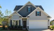 Blackwell Meadows by Smith Douglas Homes in Birmingham Alabama