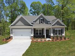 157 Sierra Chase Drive (The Avery)