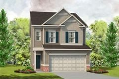 12345 Bouchard Ct (The Manchester)