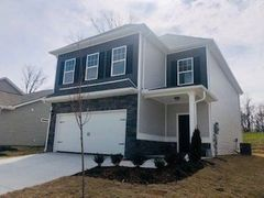 12 Bouchard Ct (The Greenbrier)