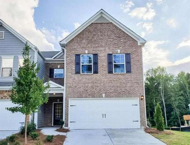 2618 Bloom Circle (The Oxford G)