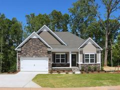 153 Sierra Chase Drive (The Avery)