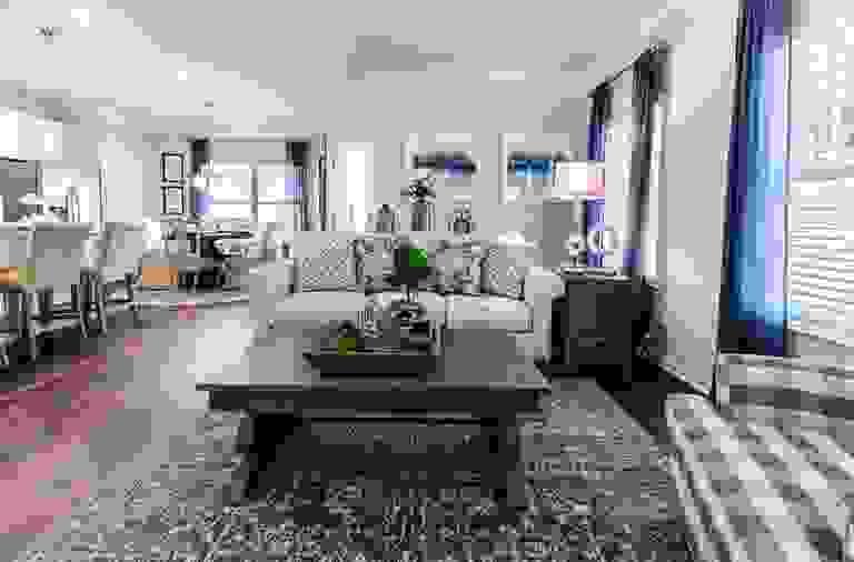 43078389-200402.jpg