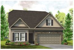 4026 Welty Lane (The Addison)