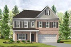 3420 Meadow Grass Drive (The Madison)