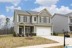 355 LAKERIDGE DR (The Cochran)