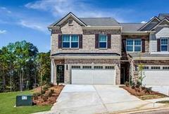 2373 Buford Town Drive (The Emerson)