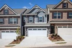 2363 Buford Town Drive (The Marlow)