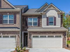 2343 Buford Town Drive (The Marlow)