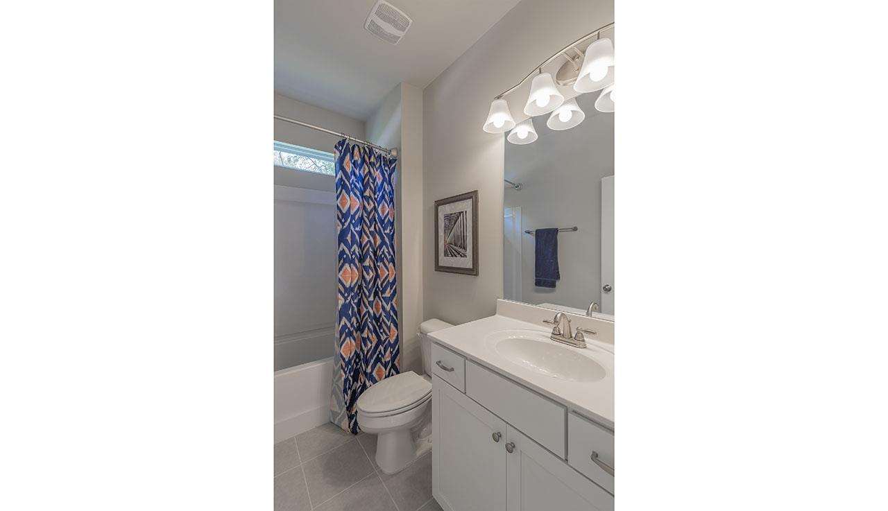 Bathroom featured in The Reynolds By Smith Douglas Homes in Nashville, TN