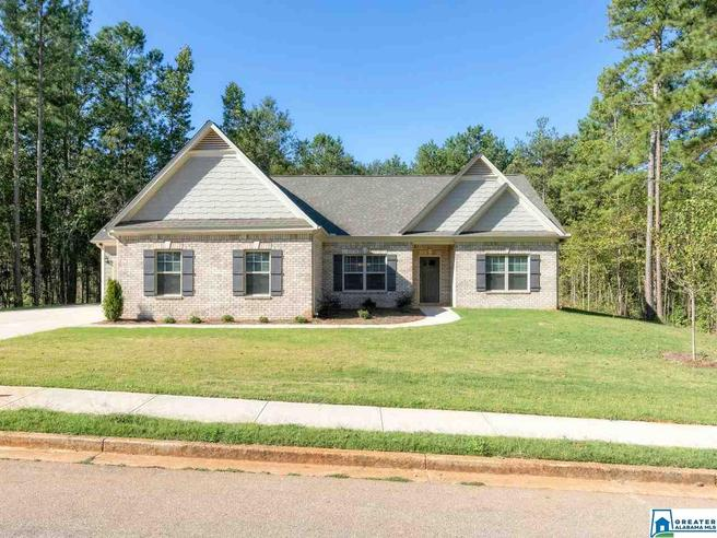 379 COUNTRYSIDE CIR (The Vinings)