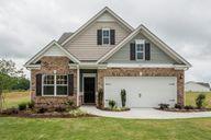 Trotwood Estates by Smith Douglas Homes in Huntsville Alabama