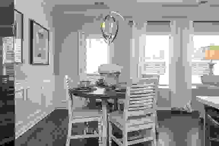 46668481-201021.jpg