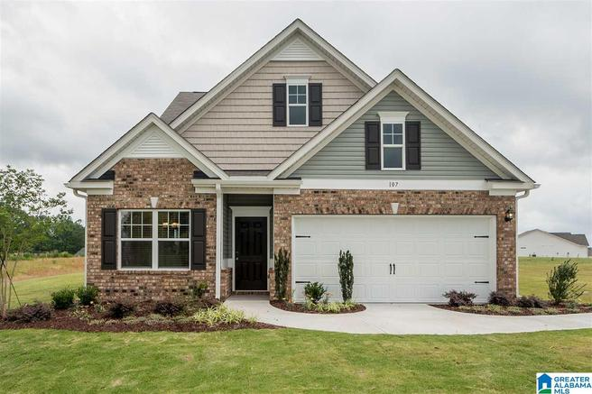 56 MOUNTAIN CREST DR (The Carlyle)
