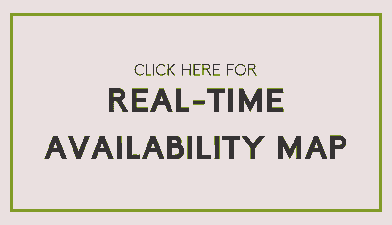 Real Time Availability map