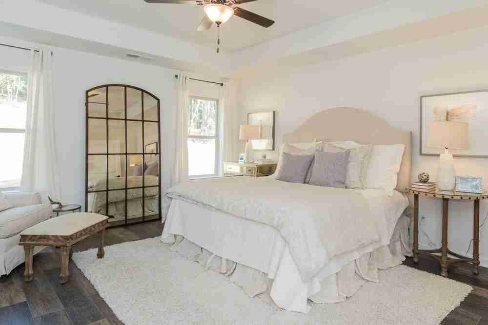 Reges Owner's Suite