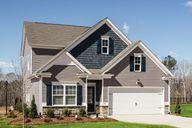 Twelve Oaks by Smith Douglas Homes in Birmingham Alabama