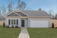 The Glades by Smith Douglas Homes in Birmingham Alabama