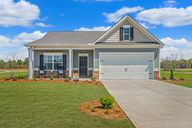 Locust Town Center by Smith Douglas Homes in Charlotte North Carolina